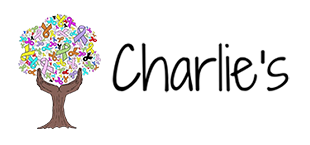 Charlie's Cancer Care